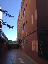 Comprar Apartamento / Apartamento em Osasco apenas R$ 350.000,00 - Foto 3