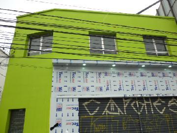 Alugar Comercial / Conjunto de salas em Osasco. apenas R$ 2.300,00