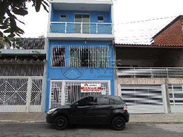 Alugar Casa / Assobradada em Osasco. apenas R$ 2.800,00
