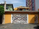 Alugar Casa / Sobrado em Osasco. apenas R$ 1.600.000,00