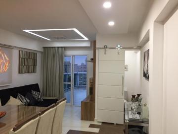 Alugar Apartamento / Cobertura Duplex em Osasco. apenas R$ 830.000,00