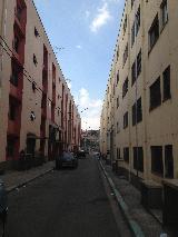 Alugar Apartamento / Padrão em Osasco. apenas R$ 125.000,00