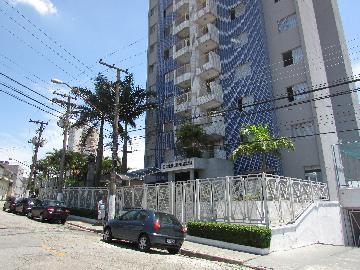 Comprar Apartamento / Padrão em Osasco. apenas R$ 300.000,00