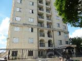 Apartamento / Duplex em Osasco
