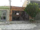 Casa / Assobradada em Osasco , Comprar por R$730.000,00