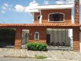 Osasco Presidente Altino Casa Venda R$3.000.000,00  Area do terreno 500.00m2 Area construida 500.00m2