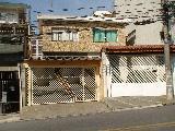 Casa / Assobradada em Osasco , Comprar por R$585.000,00
