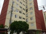 Alugar Apartamento / Padrão em Osasco. apenas R$ 900,00