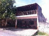 Casa / Assobradada em Osasco , Comprar por R$550.000,00