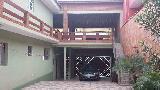 Alugar Casa / Terrea em Osasco. apenas R$ 692.000,00
