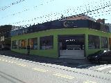 Alugar Casa / Imovel para Renda em Osasco. apenas R$ 1.800.000,00