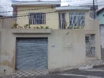 Alugar Casa / Assobradada em Osasco. apenas R$ 371.000,00