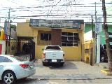 Alugar Casa / Comercial em Osasco. apenas R$ 10.000,00