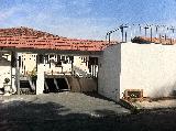 Cotia Granja Viana Casa Venda R$800.000,00 3 Dormitorios 4 Vagas