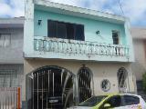 Casa / Assobradada em Osasco , Comprar por R$350.000,00