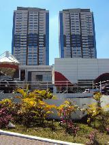 Alugar Comercial / Sala Comercial em Osasco. apenas R$ 2.200,00
