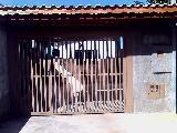 Alugar Casa / Terrea em Santana de Parnaíba. apenas R$ 280.000,00