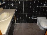 Alugar Casa / Casa Assobradada em Osasco apenas R$ 3.500,00 - Foto 18