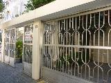 Alugar Casa / Assobradada em Osasco. apenas R$ 3.500,00