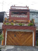 Casa / Assobradada em Osasco , Comprar por R$600.000,00