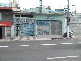 Alugar Casa / Comercial em Osasco. apenas R$ 1.500.000,00