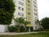 Alugar Apartamento / Padrão em Osasco. apenas R$ 780,00