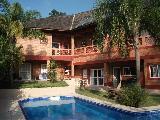 Jandira Nova Higienopolis Casa Venda R$1.200.000,00  Area do terreno 1500.00m2 Area construida 430.00m2