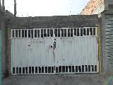 Alugar Casa / Sobrado em Carapicuíba. apenas R$ 320.000,00
