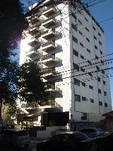 Osasco Jardim Agu Apartamento Venda R$1.500.000,00 Condominio R$1.800,00 3 Dormitorios  Area construida 300.00m2