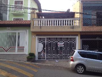 Casa / Assobradada em Osasco , Comprar por R$590.000,00