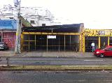 Alugar Comercial / Galpão em Osasco. apenas R$ 1.600.000,00