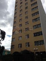 Alugar Apartamento / Padrão em Osasco. apenas R$ 585.000,00