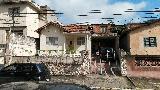 Alugar Casa / Terrea em Osasco. apenas R$ 370.000,00