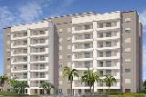 Alugar Apartamento / Padrão em São Paulo. apenas R$ 725.000,00