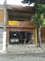 Casa / Sobrado em Carapicuíba , Comprar por R$280.000,00