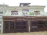 Osasco Presidente Altino Casa Venda R$1.500.000,00 5 Dormitorios 6 Vagas Area do terreno 500.00m2 Area construida 470.00m2
