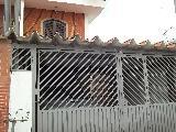 Alugar Casa / Sobrado em Osasco. apenas R$ 570.000,00
