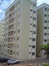 Apartamento / Padrão em Osasco , Comprar por R$242.000,00