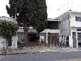 Barueri Jardim Paraiso Casa Venda R$500.000,00 2 Dormitorios 2 Vagas Area do terreno 400.00m2 Area construida 112.00m2