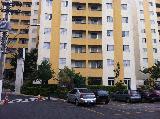Alugar Apartamento / Padrão em São Paulo. apenas R$ 310.000,00