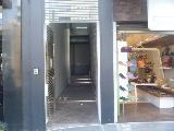 Alugar Comercial / Salao Comercial em São Paulo apenas R$ 12.000,00 - Foto 23