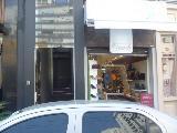 Alugar Comercial / Salao Comercial em São Paulo apenas R$ 12.000,00 - Foto 24