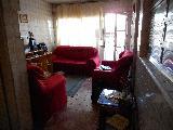 Comprar Casa / Assobradada em Osasco apenas R$ 509.000,00 - Foto 2
