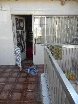 Comprar Casa / Assobradada em Osasco apenas R$ 509.000,00 - Foto 1