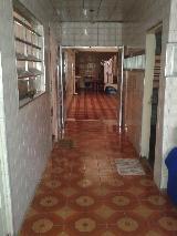 Comprar Casa / Assobradada em Osasco apenas R$ 509.000,00 - Foto 3