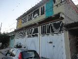 Carapicuiba Parque Santa Teresa Casa Venda R$500.000,00 3 Dormitorios 5 Vagas Area do terreno 275.00m2