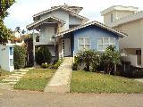 Alugar Casa / Sobrado em Vargem Grande Paulista. apenas R$ 660.000,00