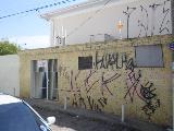Carapicuiba Centro Casa Locacao R$ 5.000,00 3 Dormitorios 4 Vagas Area construida 458.00m2