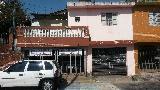 Casa / Imovel para Renda em Osasco , Comprar por R$405.000,00