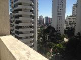 Sao Paulo Santa Cecilia Apartamento Locacao R$ 18.000,00 Condominio R$3.321,00 3 Dormitorios 5 Vagas Area do terreno 693.00m2 Area construida 451.00m2